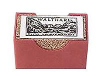 Walthari Kolophonium
