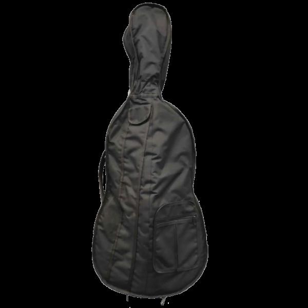 Cellohülle (Basic I)