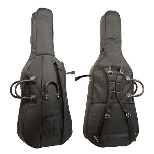 Cellohülle (Basic II)