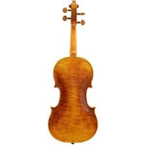 Sinfonie24 Einzelstück 1138