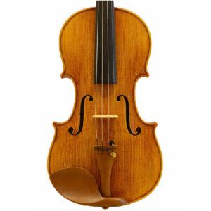 Sinfonie24 Einzelstück 1193