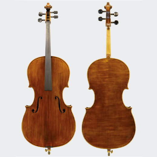 Hausmusik Cello Miete