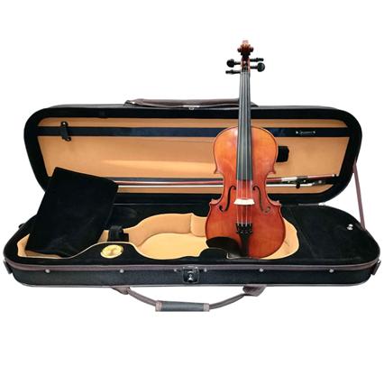 Premium-Geigenset Bernstein