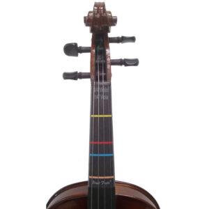 Sinfonie24 All-in-One-Geigen-Set Palisander (Basic-III)