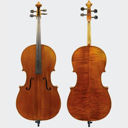 Kammermusik Miete Cello